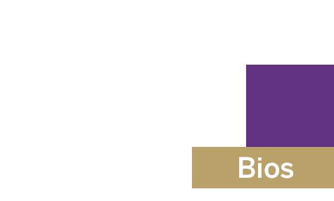 Bios_Box