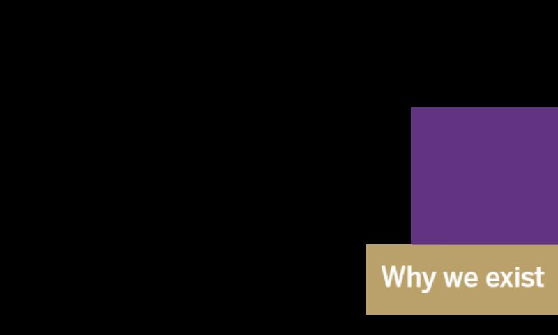 Box_Why 1