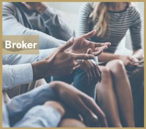 Brokers3_1